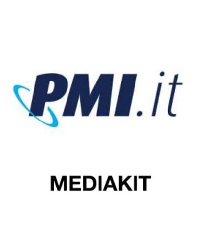 PMI.IT MEDIAKIT